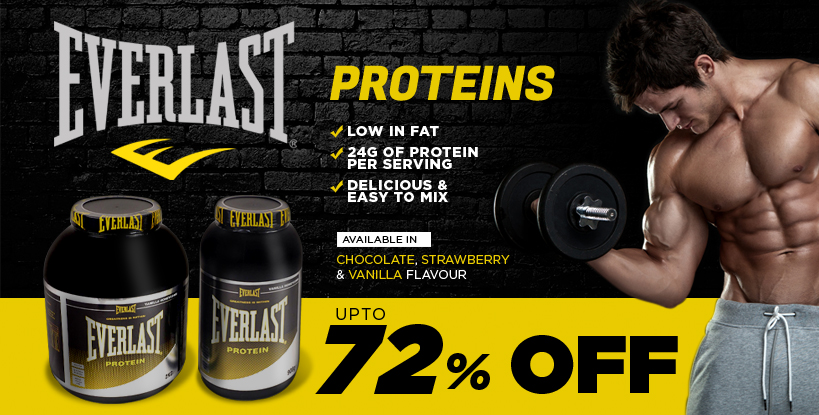 Everlast, Protein, Weight Gain, Gym, Powder, Protein, Maximuscle, Optimum Nutrition, Muscle
