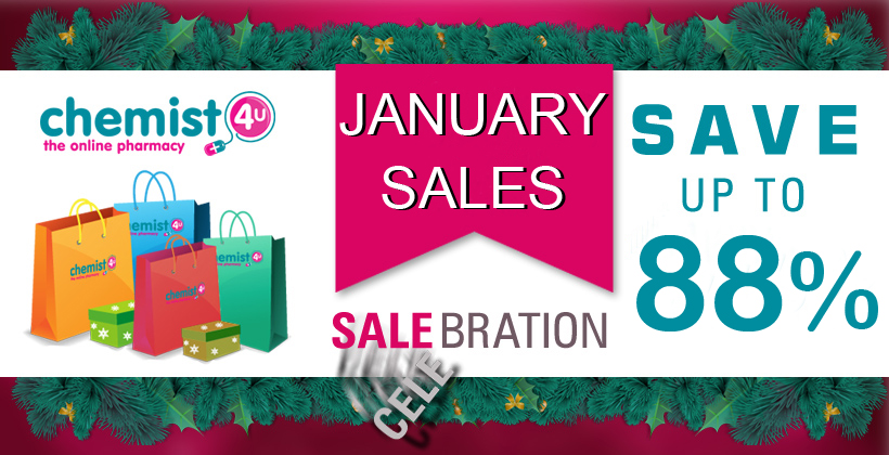 Chemist-4-U-Boxing-Day-Sales-Special-Savings
