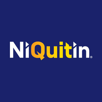 NiQuitin Patches