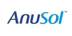 Anusol