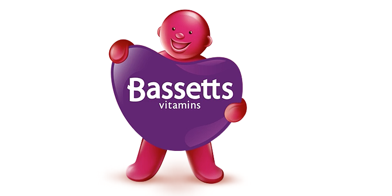 Bassetts