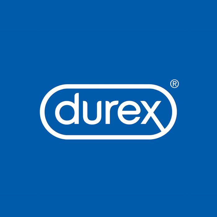 Durex November Promotion