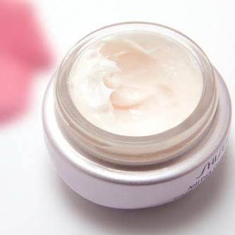 Emollient Cream