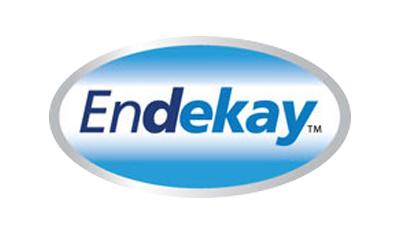 Endekay