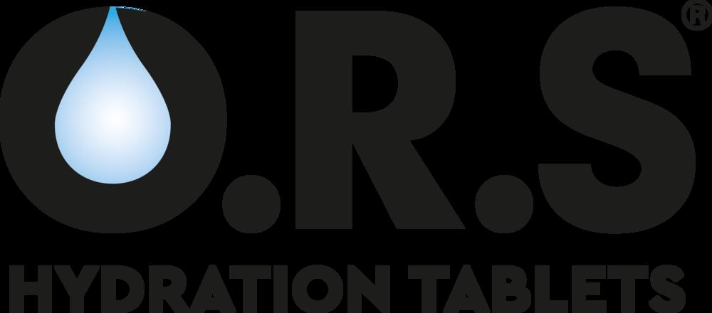 O.R.S.