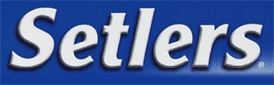 Setlers
