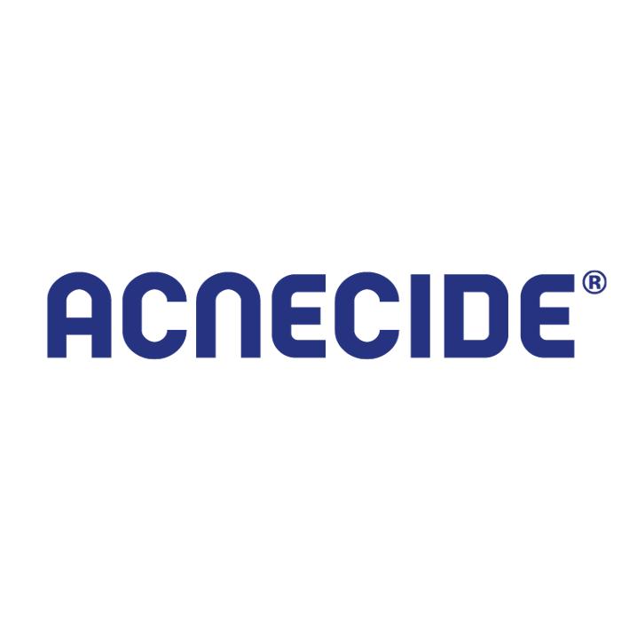 Acnecide