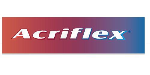 Acriflex