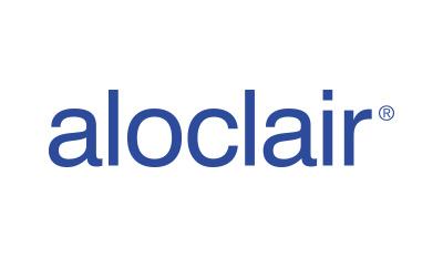 Aloclair Plus