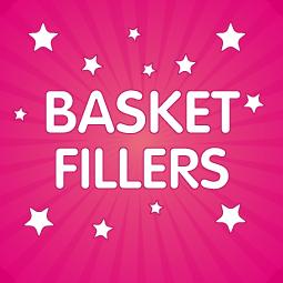 Basket Fillers