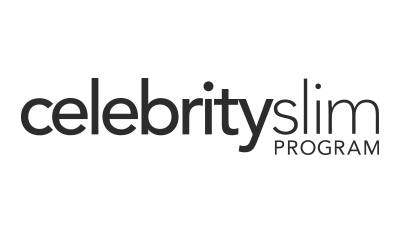 Celebrity Slim
