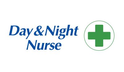 Day & Night Nurse