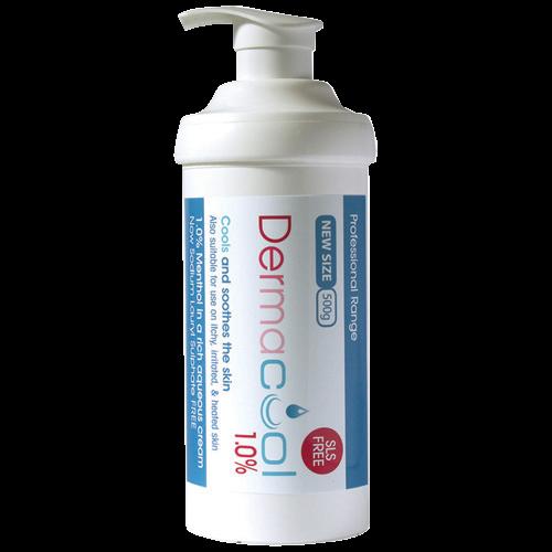 Dermacool