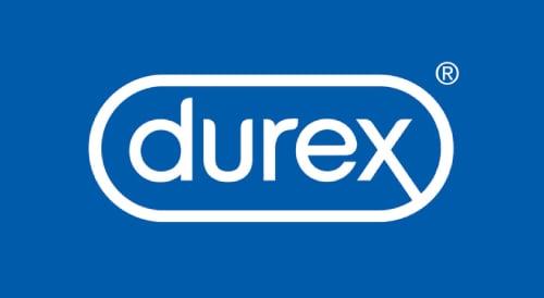 Durex Lube