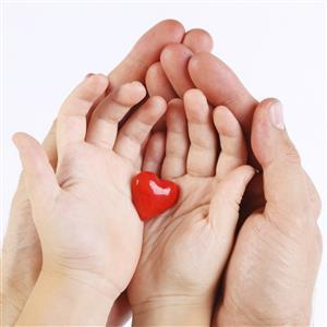 Healthy Heart & Circulation