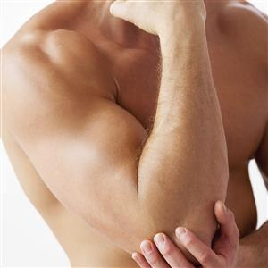Joint & Muscle Care