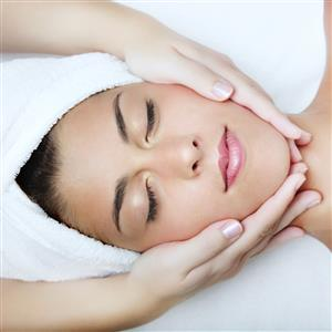 Relaxation, Spa & Toning