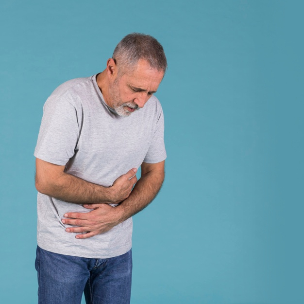What types of laxative are available?