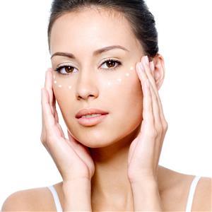 Women's Skincare