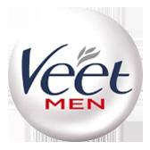 Veet for Men