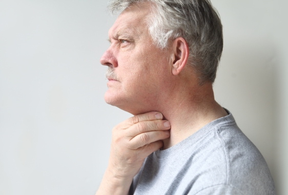 Choosing the Right Sore Throat Treatment