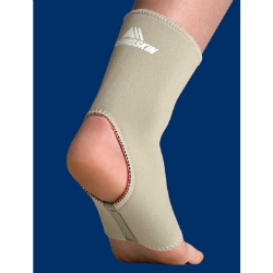 Thermoskin Ankle Support Wrap Small