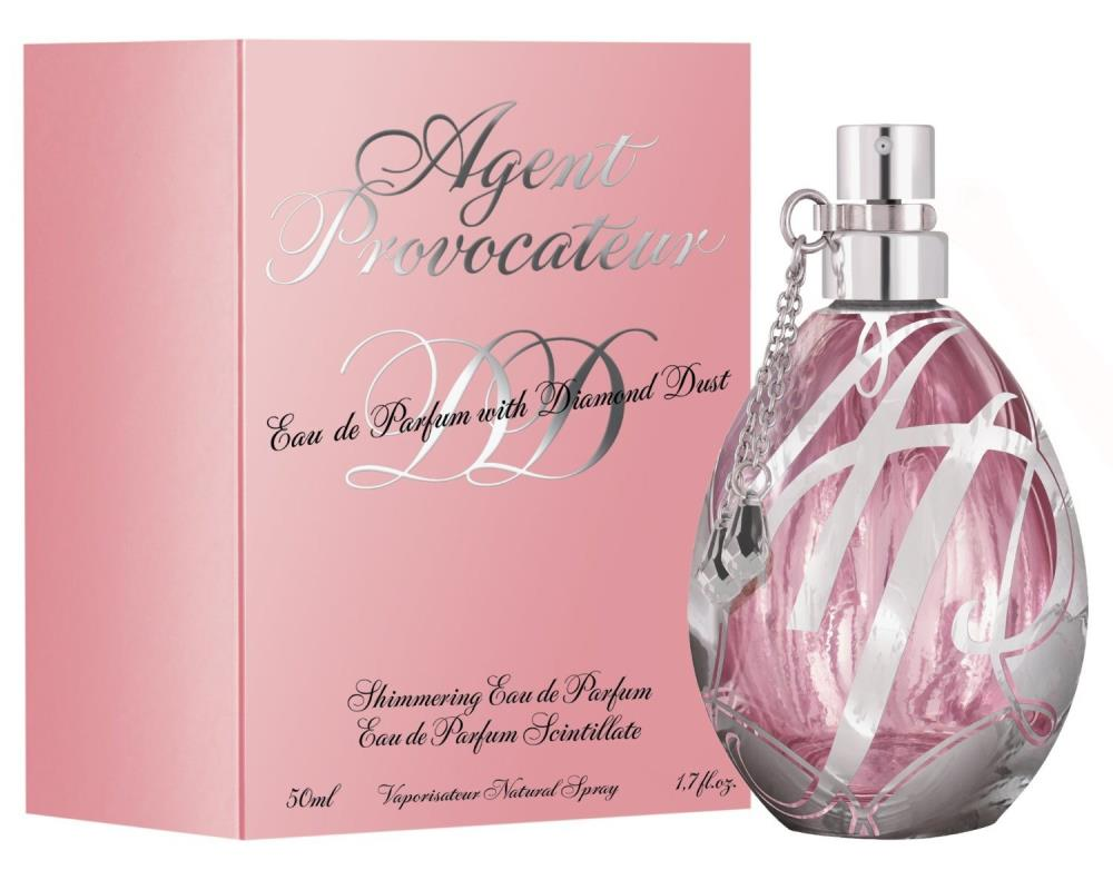 Agent Provocateur Diamond Dust EDP 50ml