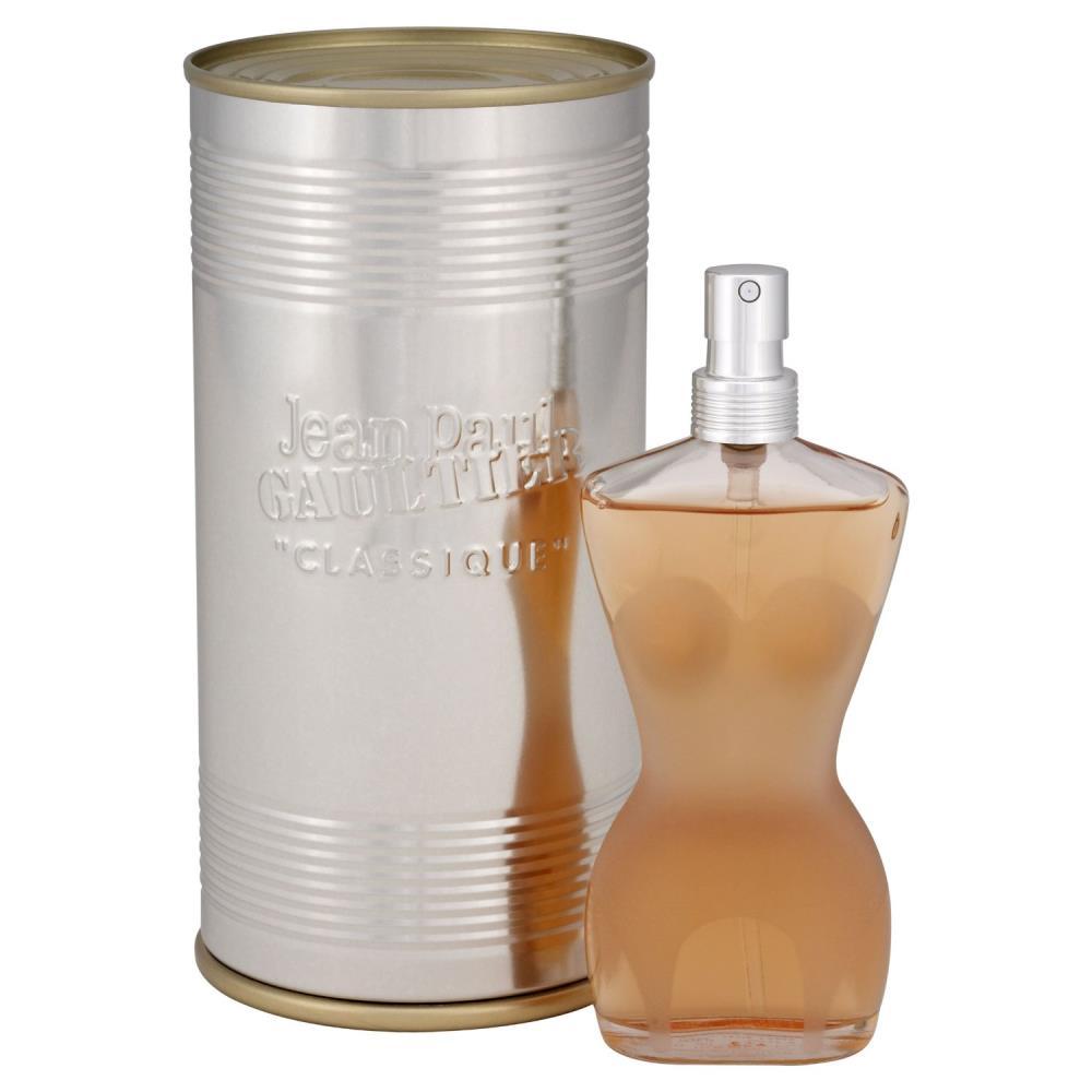 Jean Paul Gaultier Classique Eau de Parfum for Women 20ml