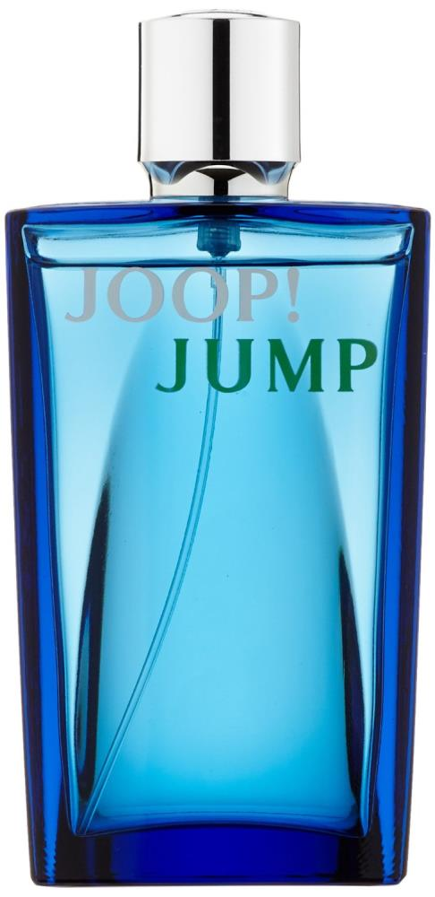 Joop Jump Eau de Toilette for Men 100 ml