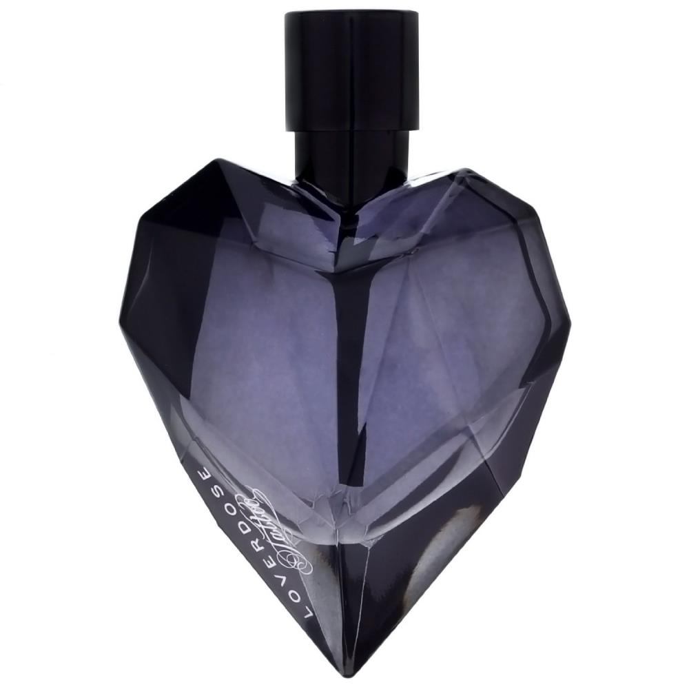 Diesel Loverdose Tattoo Eau De Parfum Spray 30ml