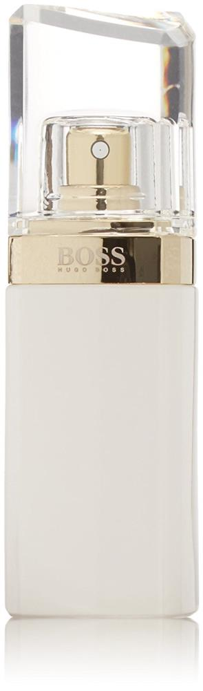 Hugo Boss Jour Pour Eau de Parfum Spray for Woman 30 ml