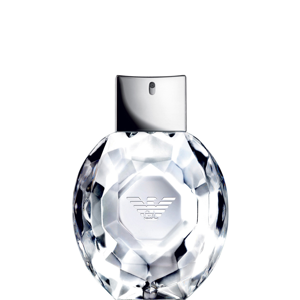 Emporio Armani Diamonds For Her 30ml EDP