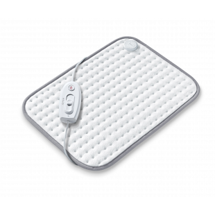 Beurer SHK 28 Sanitas Heat Pad