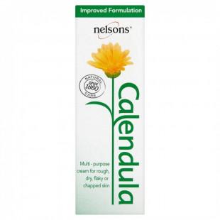 Nelsons Calendula Cream - 30g