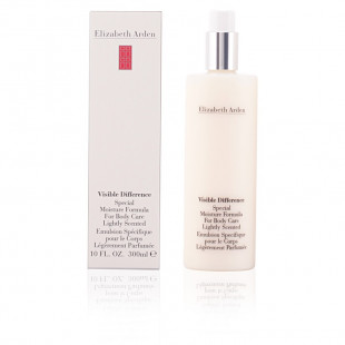 Elizabeth Arden Visible Difference Lotion for Body Care