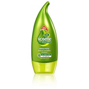 Vosene Original Medicated Shampoo - 250ml
