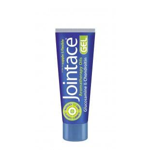 Vitabiotics Jointace Gel - 75ml