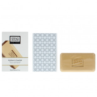 Erno Laszlo Hydrate And Nourish Phelityl Cleansing Bar 100G