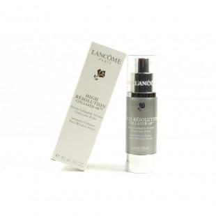 Lancome High Resolution 48 Anti Wrinkle Serum 30ml
