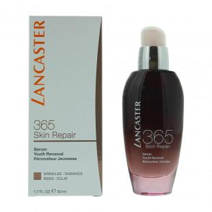 Lancaster 365 Skin Repair Serum 50ml