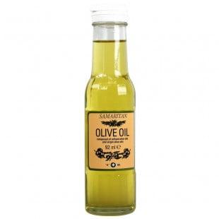 Care Olive Oil Samaritan - 92ml