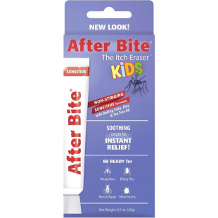 AFTER BITE KIDS Sting Relief Pen 20G