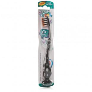 Aquafresh My Big Teeth Toothbrush - 6+ Years