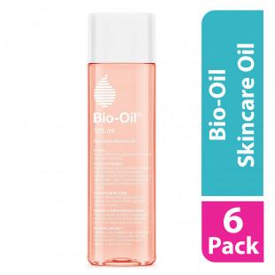 Bio-Oil 125ml (Case of 6)
