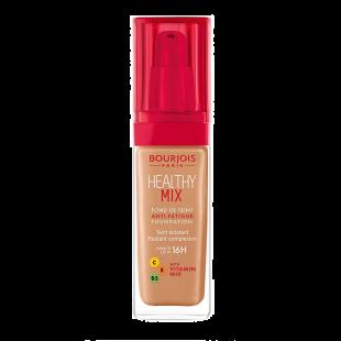 Bourjois Healthy Mix Liquid Foundation Light Bronze - 30ml