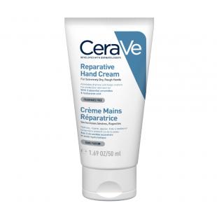 CeraVe Reparative Hand Cream - 50ml