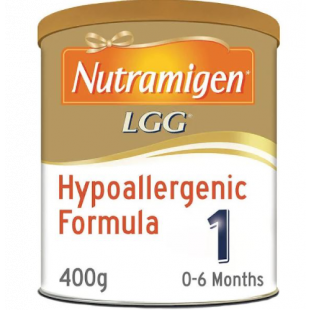 Nutramigen 1 With LGG - 400g