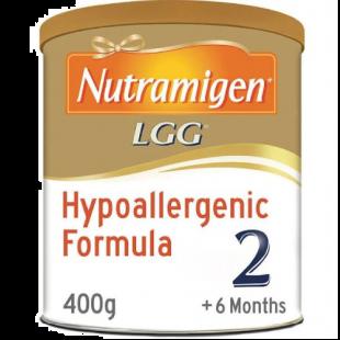 Nutramigen 2 With LGG - 400g