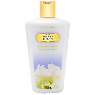 Victoria's Secret Body Lotion Secret Charm 250ml
