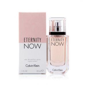 Calvin Klein Eternity Now Eau De Parfum Spray 30ml
